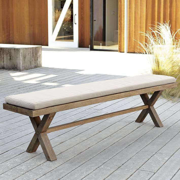 jardin-bench-west-elm-gardenista