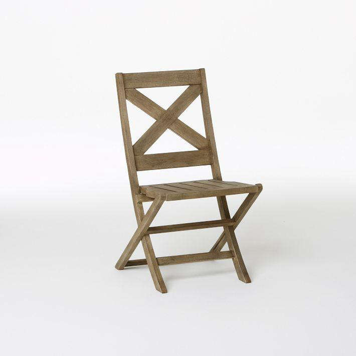 jardine-chair-2