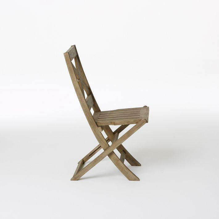 jardine-chair-3