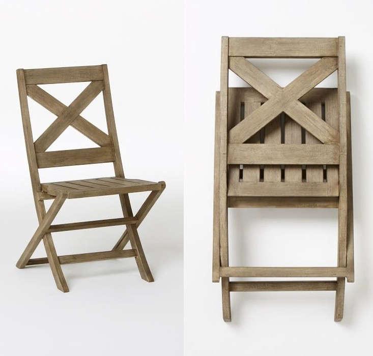 jardine-folding-chairs-west-elm-gardenista