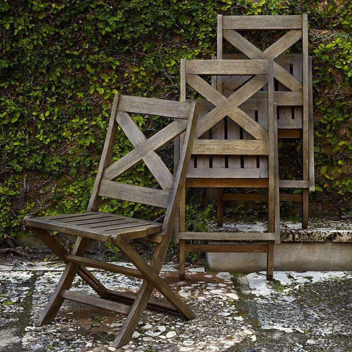 jardine-folding-wooden-chair