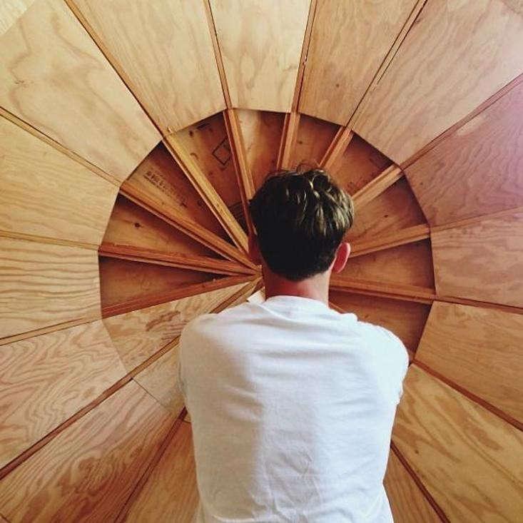 jay-nelson-facebook-artist-wood-gardenista