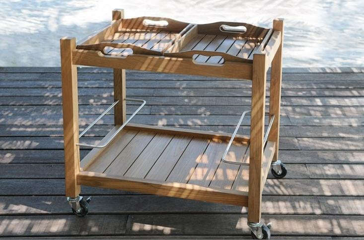 2 results for outdoor drinks trolley Save outdoor drinks trolley to get e-mail alerts and updates on your eBay Feed. Unfollow outdoor drinks trolley to stop getting updates on your eBay feed.