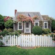 jeffrey-bilhuber-nantucket-cottage
