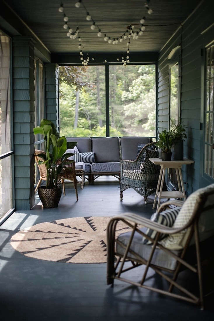 jersey-ice-cream-screened-porch-view-gardenista