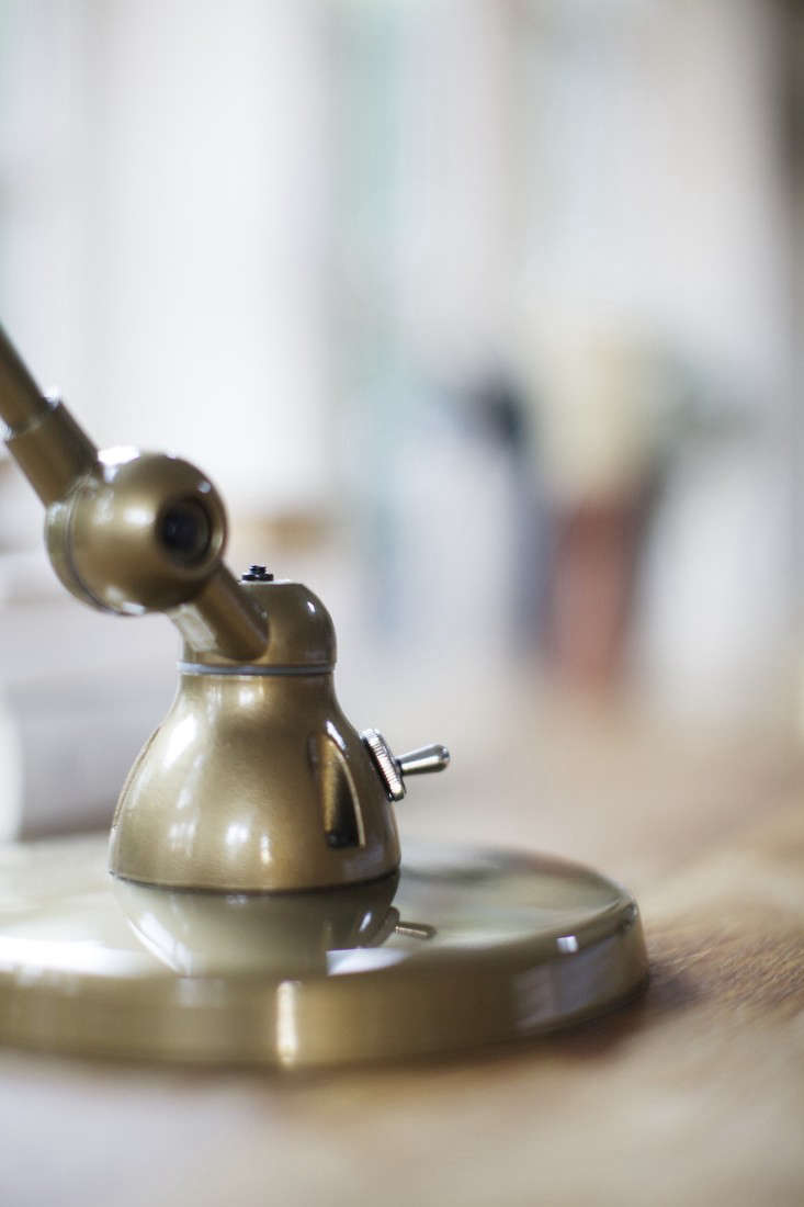 jielde-brass-lamp-on-off-switch-remodelista