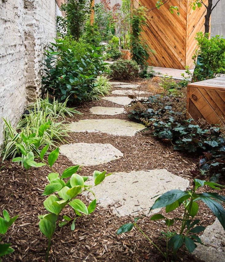 jo-malone-garden-path-gardenista