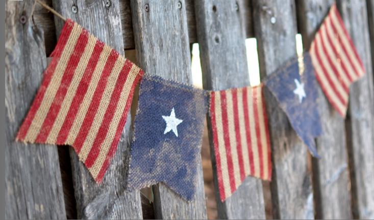 july-fourth-decor-american-flag-buting-gardenista