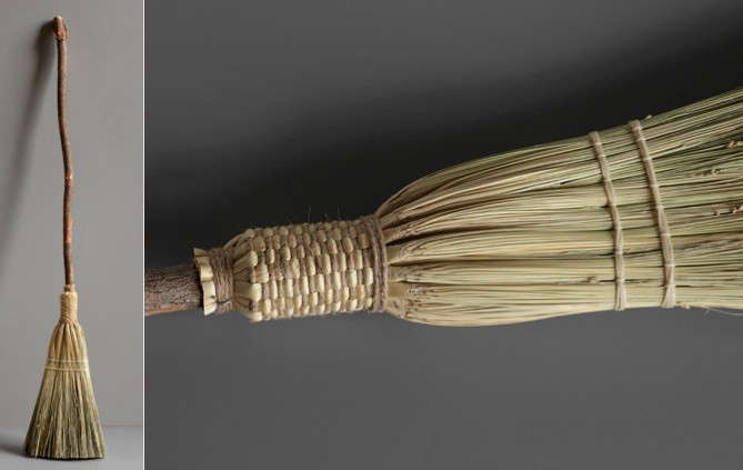 justamere-tree-farm-traditional-broom-1