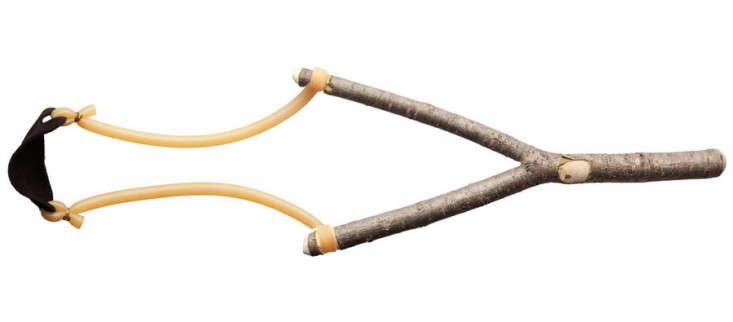 kaufmann-mercantile-slingshot