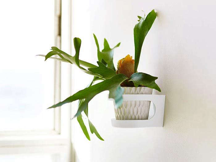 kekkila-plant-stand-4