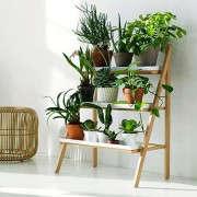 kekkila-tiered-plant-stand-2