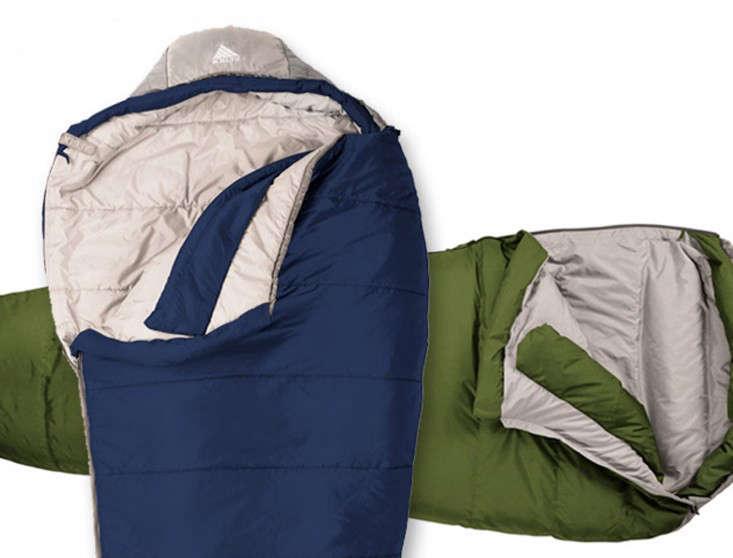 kelty-cosmic-20-degree-down-sleeping-bag-gear-patrol-best-value
