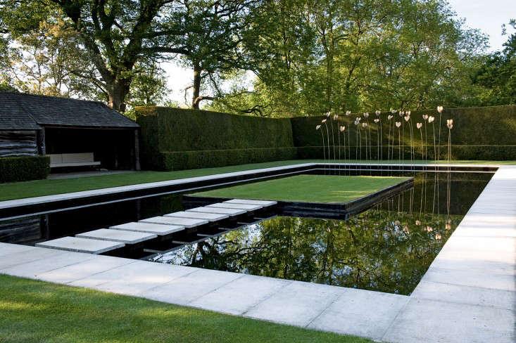 kiftsgate-new-pool-rgb
