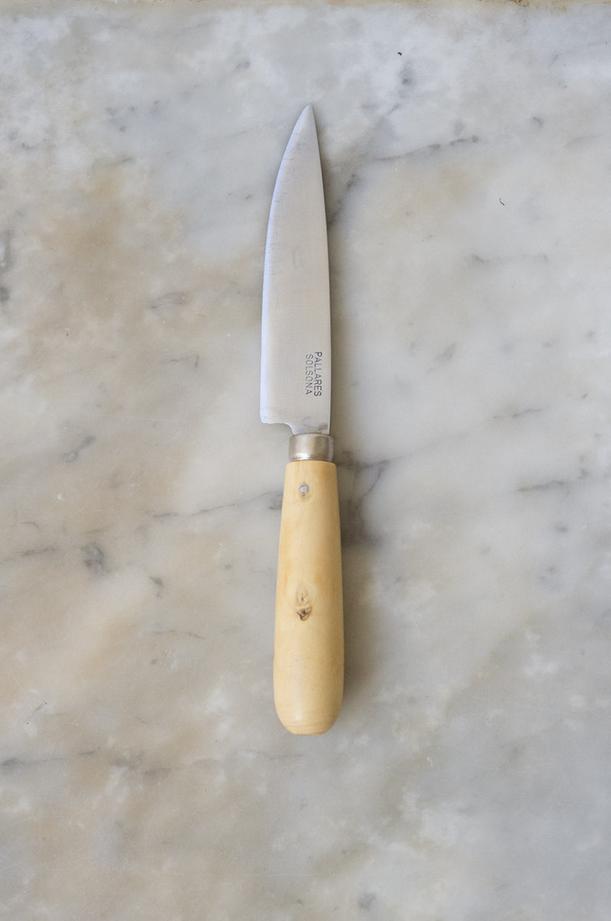 knife-quitokeeto