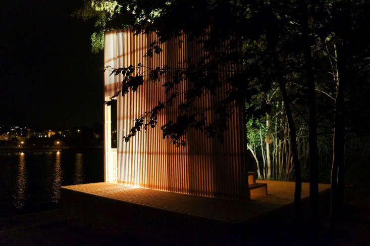 kollaboratoriet-pavilion-8