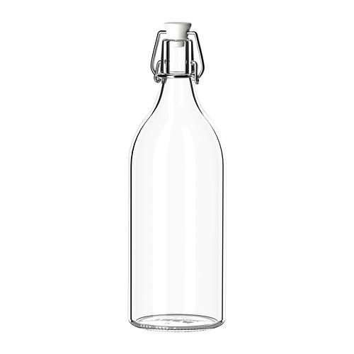 korken-bottle-with-stopper__0133156_PE288434_S4
