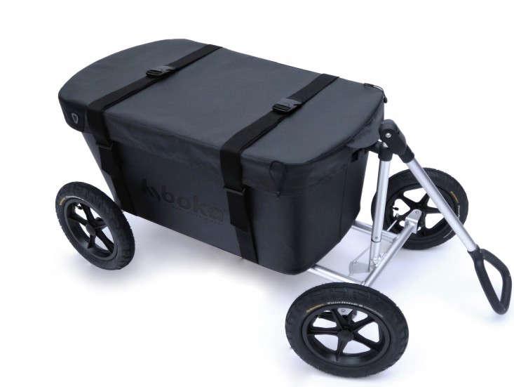 kyboka-cart-trolley-wagon-gardenista
