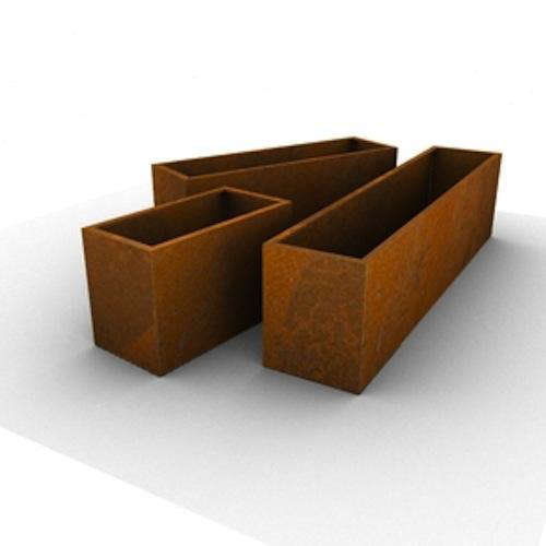 large_window-boxes
