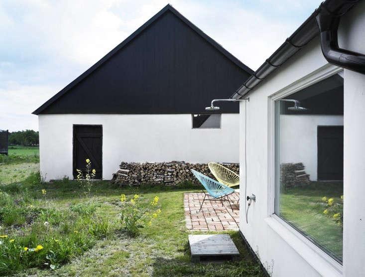 lasc-studio-summerhouse-skane-remodelista