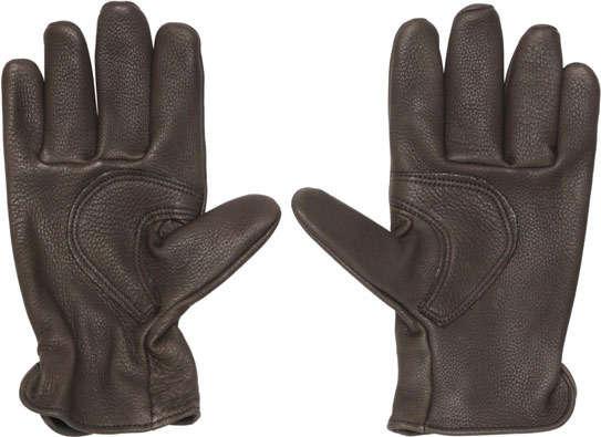 leather-garden-gloves-gardenista