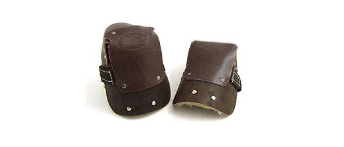 leather-gardeners-knee-pads-gardenista