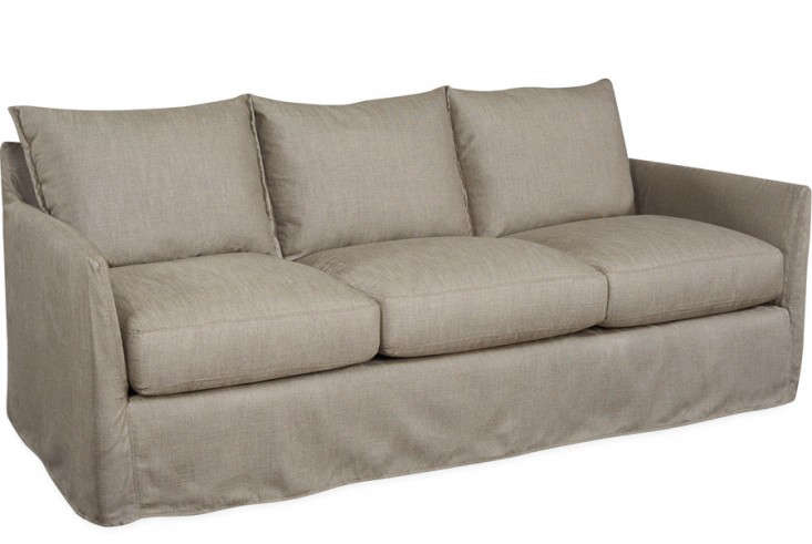 lee-cypress-sofa