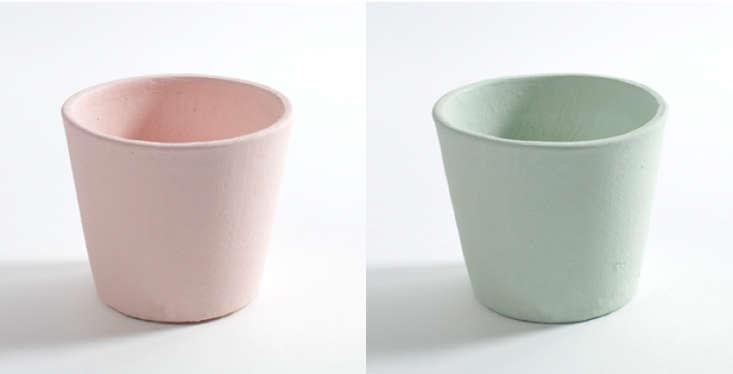 lenneke-wispelwey-small-plant-pots-gardenista