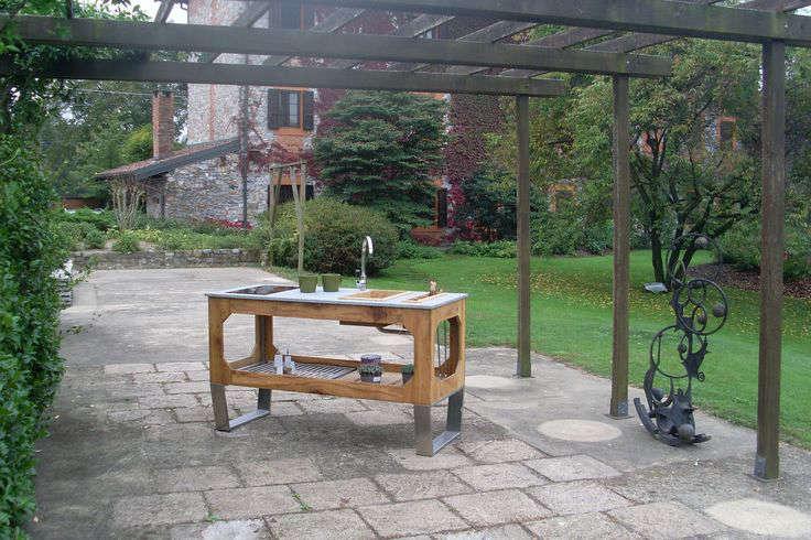 lgtek-outdoor-steel-and-wood-outdoor-kitchen-gardenista