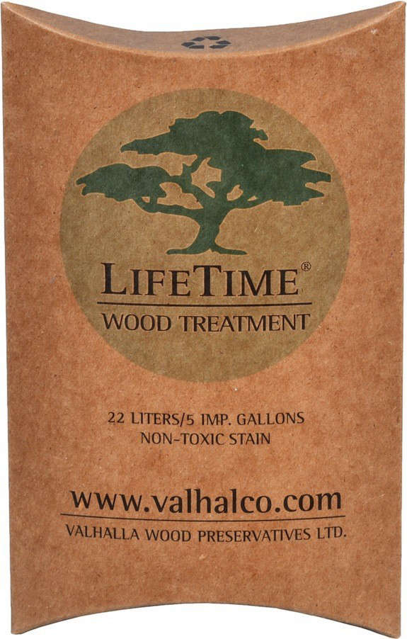 lifetime-wood-treatment-gardenista