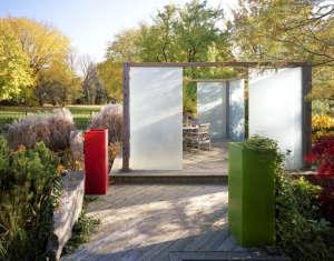 landscape architect visit: joel loblaw | gardenista