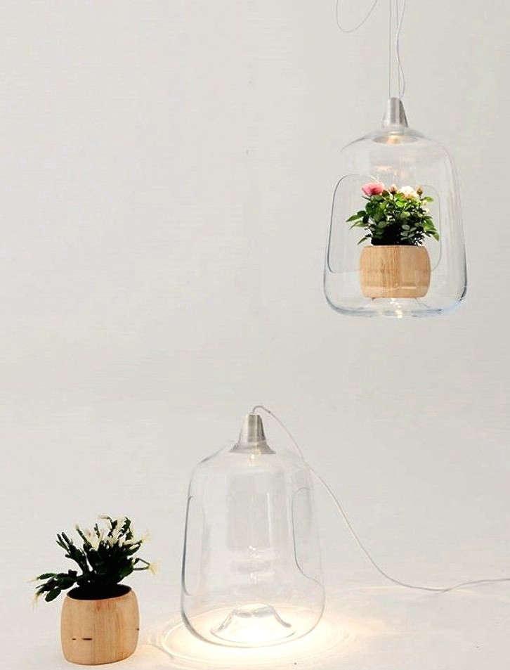 lightovo-milo-suspended-plant-light-pendant-gardenista