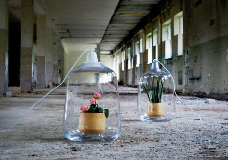 lightovo-pendants-gardenista-1