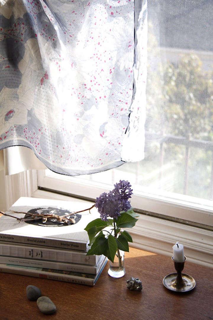 lili-cuzor-gardenista-eight