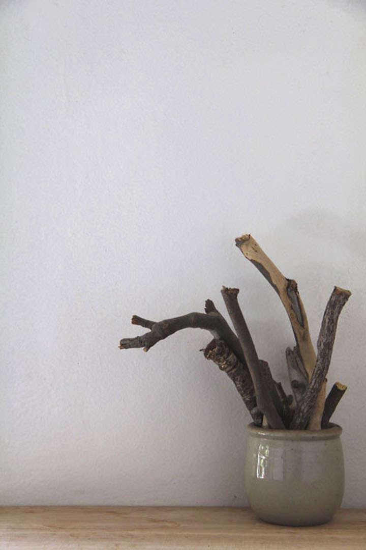 lili-cuzor-gardenista-five