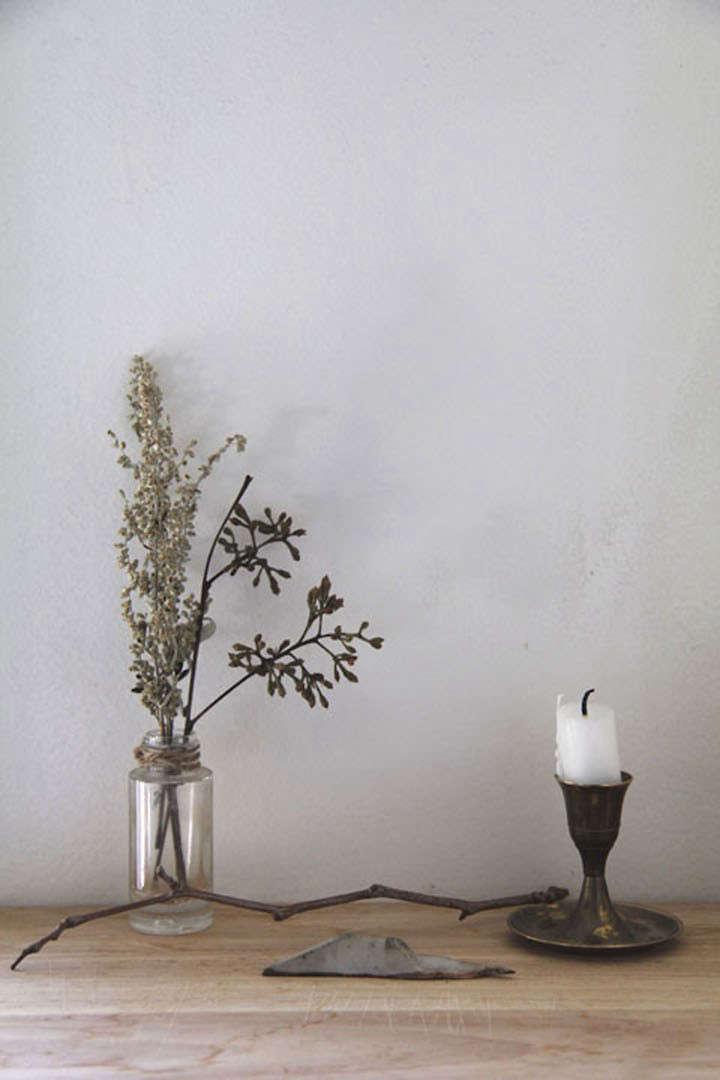 lili-cuzor-gardenista-two