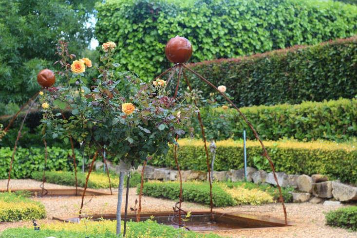 lizmcgrathrose-Cellars-Hohenort-Marie-Viljoen-Gardenista