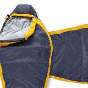 ll-bean-katahdin-20-sleeping-bag-gear-patrol