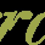logo_terrain