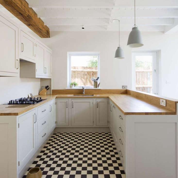 london-edible-garden-dorset-sam-tisdall-kitchen