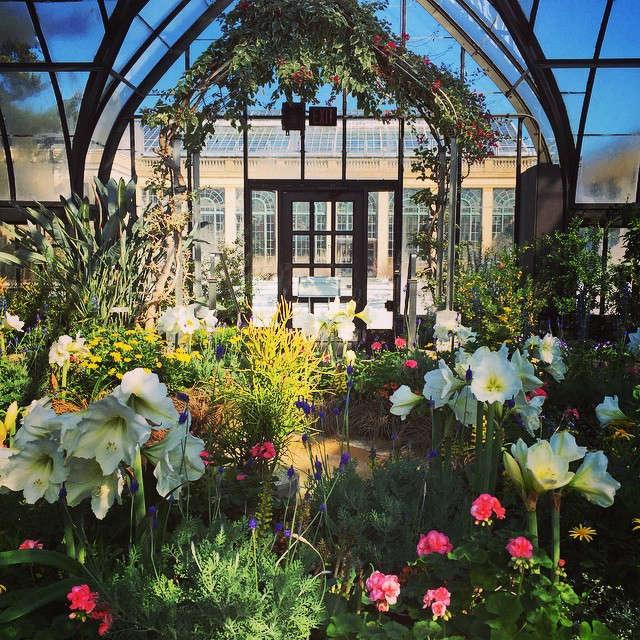 longwood-gardens-philadelphia-martyrich63-gardenista