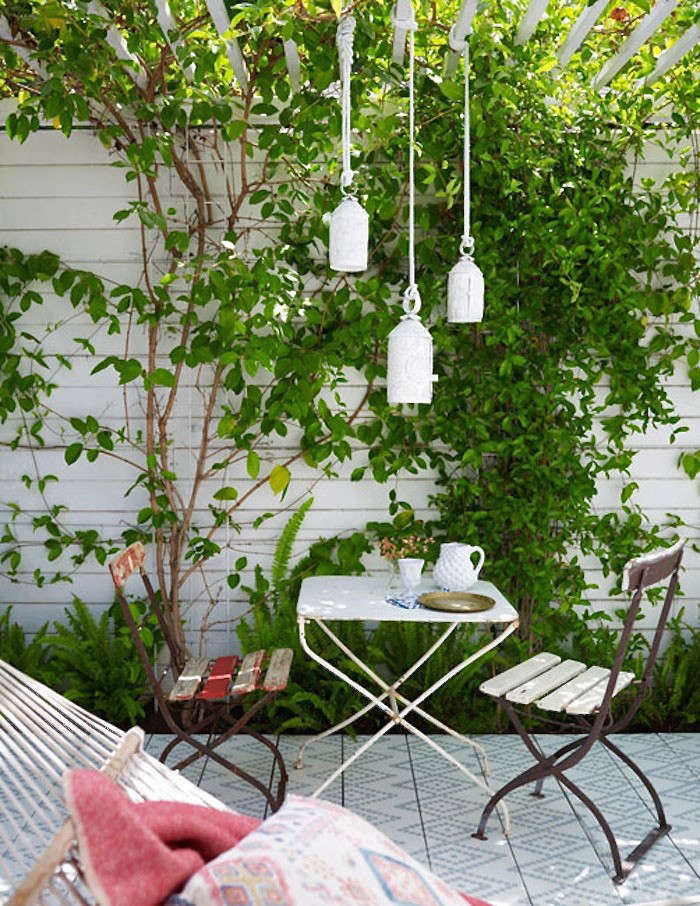 los-feliz-outbuilding-cottage-alexandra-angle-gardenista-3