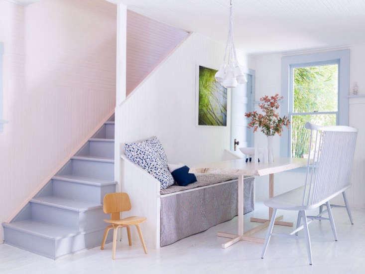 los-feliz-outbuilding-cottage-alexandra-angle-gardenista-7