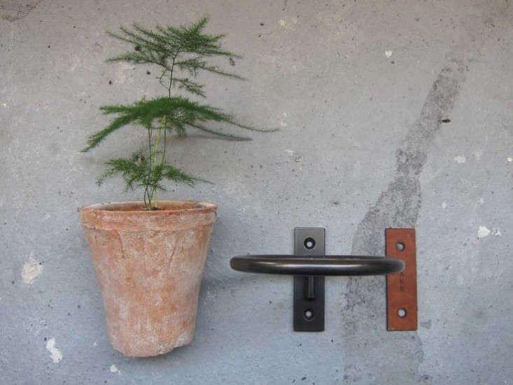 makr-plant-ring-2-gardenista