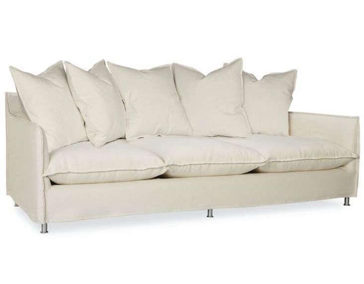 malaga-scatterback-outdoor-sofa