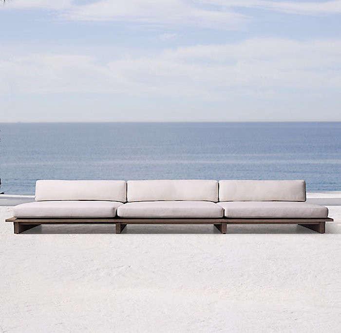 maldives-sofa-gardenista-2