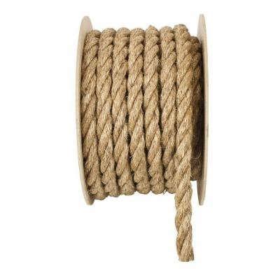 manila-rope-home-depot