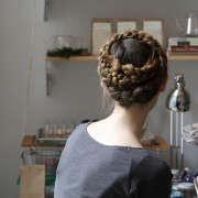 marble-and-milkweed-braids-erin-boyle-gardenista