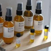 marble-and-milkweed-oils-erin-boyle-gardenista
