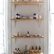 marble-and-milkweed-products-erin-boyle-gardenista